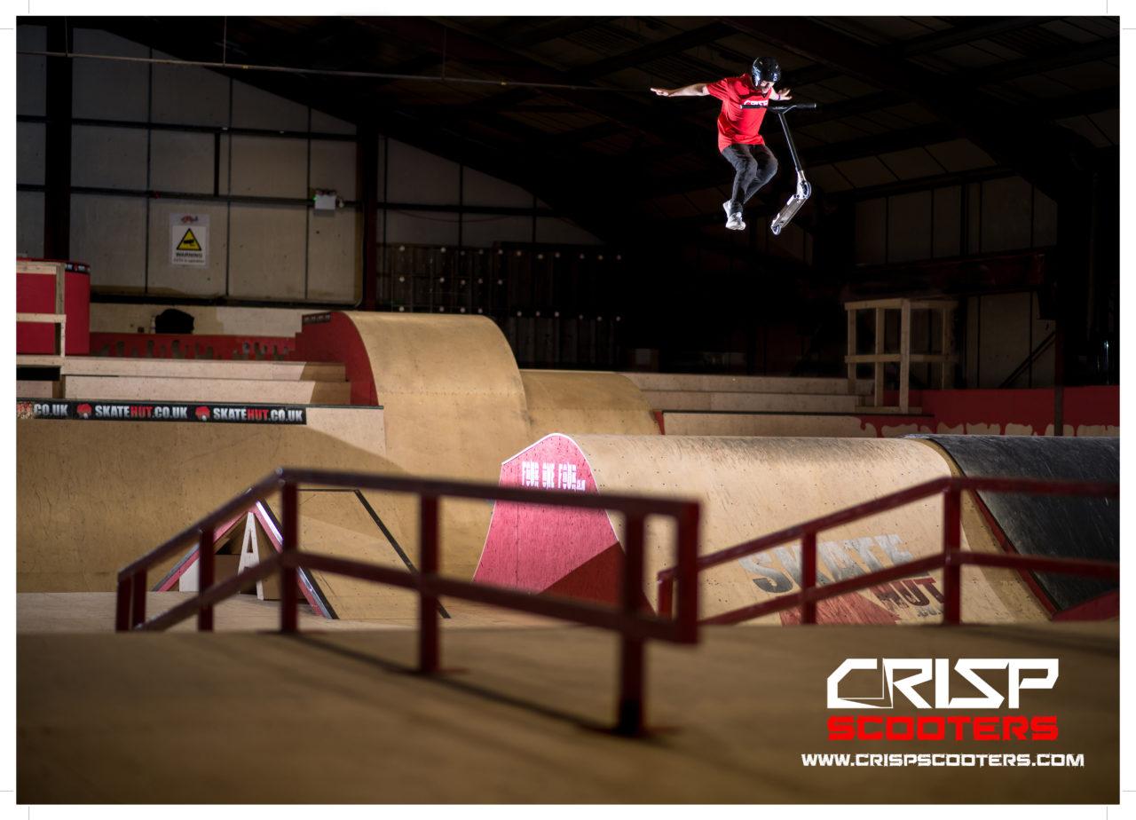 crisp_1