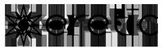 eretic-logo-black